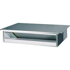 Внутренний блок канального типа для Мультисплитсистемы LG MB18AH 5.2 кВт