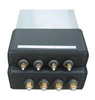 Блок-распределитель на 2 внутренних блока LG PMBD3620