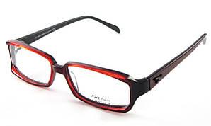 Оправа для очков Oxydo X254-MJT