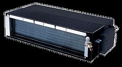 Внутренний блок канального типа для Мультисплитсистемы Toshiba RAS-M13GDV-E 3.7 кВт