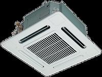 Внутренний блок кассетного типа для Мультисплитсистемы Toshiba RAS-M13SMUV-E 3,7 кВт