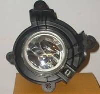 Фара противотуманая правая SsangYong Rexton 8320208B01, фото 1