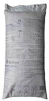 Комплексное минеральное удобрение Нитроаммофоска, 50кг, NPK 16.16.16 арт. 703
