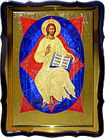 Иконы Иисуса Христа -  Спас в Силах