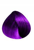 Concerto Крем-краска с витамином C, экстрактом мальвы и кератином Iris Love (фиолетовый), 100 мл