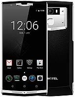 """OUKITEL K10000 PRO black 3/32 Gb, 5.5"""", MT6750T, 3G, 4G"""