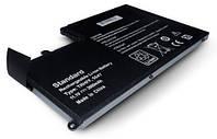 Батарея Dell Inspiron 14-5447, 15-5442, 15-5542, 15-5547, Dell Latitude 3450 11.1V 3800mAh Black (0PD19)