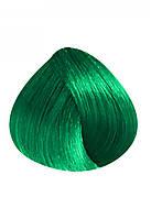 Concerto Крем-краска с витамином C, экстрактом мальвы и кератином Wild Green (зеленый), 100 мл