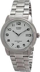 Casio MTP-1221A-7BVEF оригинал