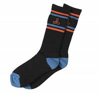 Носки для роликов Triple Eight Socks