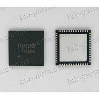 Микросхема управления питанием FT5406EE8 для планшетов