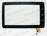 Impression ImPAD 0411 сенсор (тачскрин)