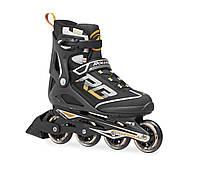 Мужские роликовые коньки Rollerblade Zetrablade '14