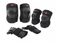 Комплект защиты Triple Eight Saver Series 3-Set