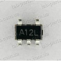 Стабилизатор напряжения (DC-DC конвертор) A12L, A17, A18, A19