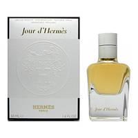 Hermes Jour d Hermes EDP 50ml (ORIGINAL)