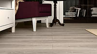 Kronopol Ламинат (Польша) Perfect House - Дуб Лоренсо - D 4848