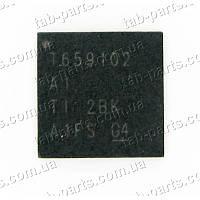 Контроллер питания для планшета T659102, TPS659102