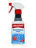 Mellerud Дезинфицирующее средство для сантехники и моющих поверхностей Новинка