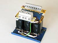 Тнсформаторы ТСП(З) 0,16-0,63кВА