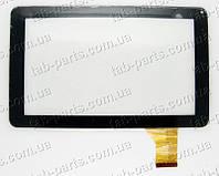 Uni Pad DR-UDP05A сенсор (тачскрин)