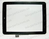 Prestigio MultiPad 2 Prime PMP5780D, PMP5580C 197x148mm