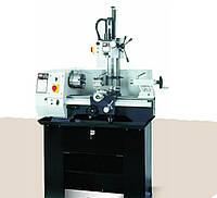 Комбинированный токарный станок Proma SK-550