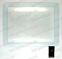 Explay Informer 921 белый сенсор (тачскрин)