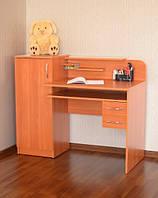 """Стол компьютерный""""Пинокио-1"""" 121х58х98 см. Цвета разные"""