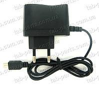 Зарядное устройство для планшета 5v 2A mini USB