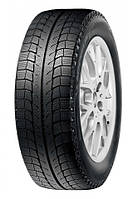 Шины Michelin Latitude X-Ice 2 265/70 R16 112T
