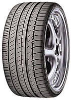 Шины Michelin Pilot Sport PS2 275/35 R18 95Y