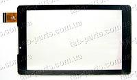 Prestigio MultiPad PMT3777 3G емкостной сенсор (тачскрин)
