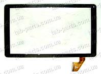 Bravis NB102 емкостной сенсор (тачскрин)