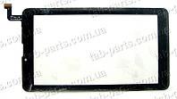 Irbis TZ70 емкостной тачскрин (сенсор)