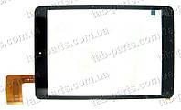 BB-Mobile Techno 7.85 3G TM859L тип1 сенсор (тачскрин)