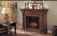 Портал для электрокамина Edinburg, фото 1