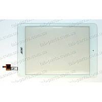 Acer Iconia Tab A1-830 тачскрин (сенсор)