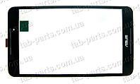 Asus FonePad 8 FE380CG, FE8030CX тачскрин (сенсор)