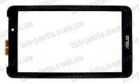 Asus FonePad 7 FE170CG, Asus MeMO Pad 7 ME170, ME170c K012/K017/K01A тачскрин (сенсор)