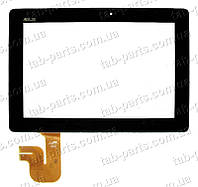 Asus Eee Pad TF201 AS-0A1T V1 тачскрин (сенсор)