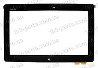 Asus VivoTab Smart 10 ME400C JA-DA5268NB, 5268N REV:2 FPC-2 тачскрин (сенсор)
