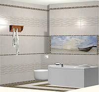 Golden Tile коллекция - Crema Marfil (Sunrise, Fusion, Orion)