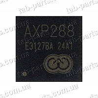 Контроллер питания для планшета AXP288