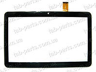 Bravis NB106 3G тип1 емкостной сенсор (тачскрин)