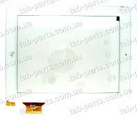 """300-L4386C-A00 сенсор (тачскрин) №142 237x183mm 60pin 10"""""""