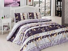 Комплект постельного белья Евро, фото 2