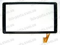 "VTC5010A18-FPC-3.0 сенсор (тачскрин) №185 254x145mm 50pin 10"""
