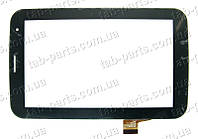 C187115A1-FPC694DR-02 GT811 сенсор (тачскрин) №330 187x115mm 30pin 7""
