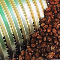Вентиляционные каналы для овощехранилищ